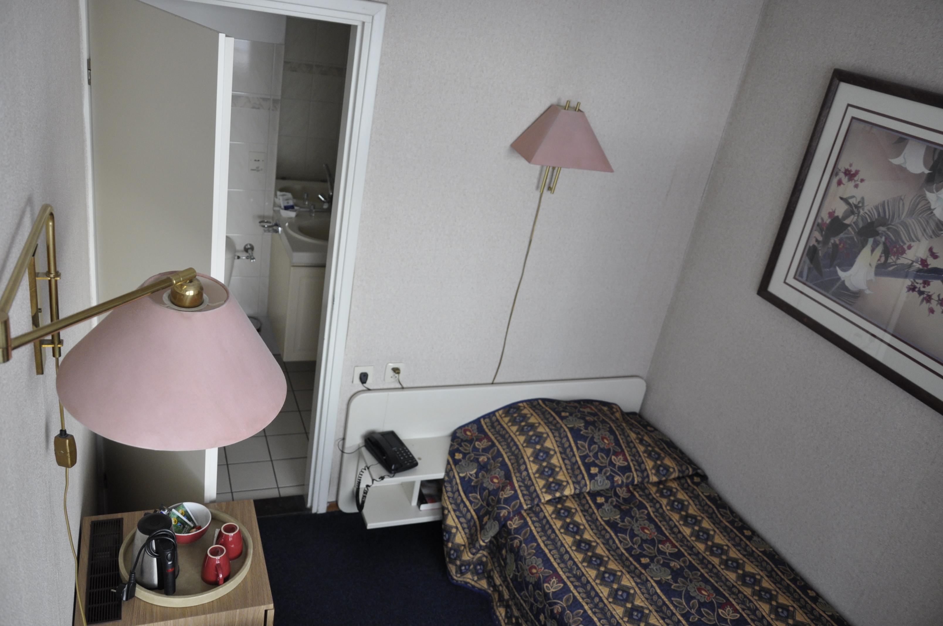 http://www.hotelmayflower.nl/wp-content/uploads/2016/01/DSC0016.jpg